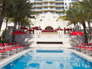 Acqualina photo #1702