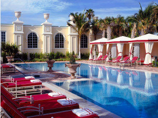 Acqualina photo #1706