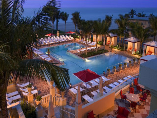 Acqualina photo #1707