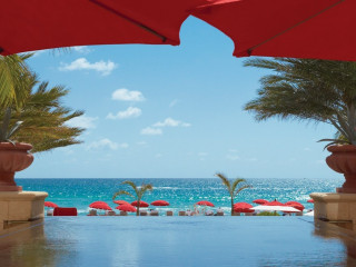 Acqualina photo #1708
