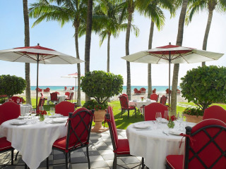Acqualina photo #1709
