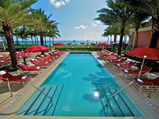 Acqualina photo #1713