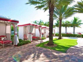 Acqualina photo #1714
