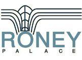 Roney Palace logo