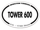Winston Tower 600 logo